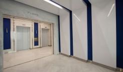 m-sepanjco-interior8.jpg