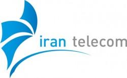 ایران تلکام