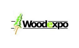 نمایشگاه صنایع چوب